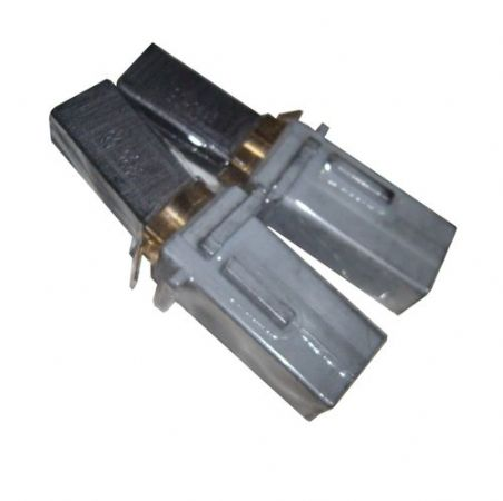 Carbon motor brushes for beam 192 and 297 models from for Shop vac motor brushes